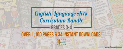 https://www.educents.com/national-deals/deal/ela-super-bundle#thirdgradebookworm
