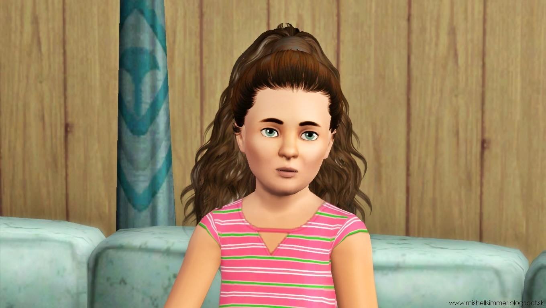 Zoznamka Sims pre dievčatá