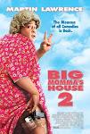 Vú Em FBI 2 - Big Momma's House 2