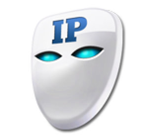 http://www.softexiaa.com/2017/03/platinum-hide-ip-3562.html