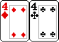 How to Defend Against 3-Bets - The Definitive Guide