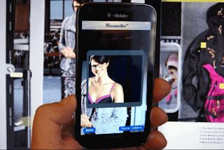 14 APLIKASI KAMERA TEMBUS PANDANG TERBAIK ANDROID DAN iOS ASLI DAN NYATA