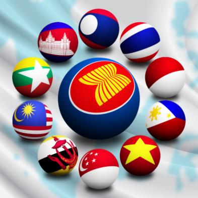 Peran Politik Luar Negeri Indonesia Dalam Sejarah Pembentukan dan Pendirian Organisasi ASEAN