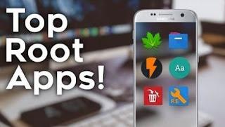 مجموعة, من, أفضل, التطبيقات, التى, تُستخدم, لعمل, روت, لأجهزة, الاندرويد, Android ,Root