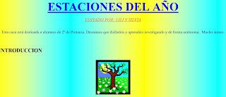 http://cp.gerardodiego.leganes.educa.madrid.org//caza15.htm