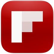 Download Flipboard