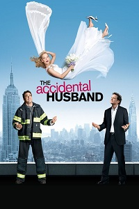 Watch The Accidental Husband Online Free in HD
