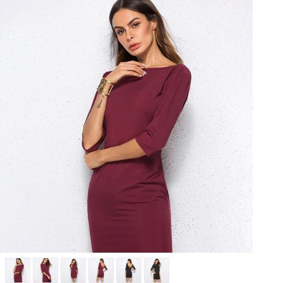 Online Clearance Sale Free Shipping - Where Can You Buy Vintage Clothing - Cocktail Dress For Prom