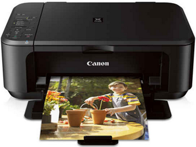 http://canondownloadcenter.blogspot.com/2017/03/canon-pixma-mg3270-series-printer-driver.html