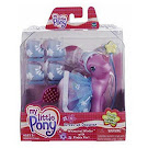 My Little Pony Pinkie Pie Dress-up Daywear Whimsical Winter G3 Pony
