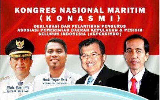 Basli : Pemerintah Pusat Harus Tahu, Kendala, Pelayanan Masyarakat, Di Daerah Kepulauan
