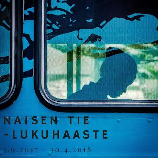 http://oksanhyllylta.blogspot.fi/2017/09/naisen-tie-lukuhaaste-392017-3042018.html