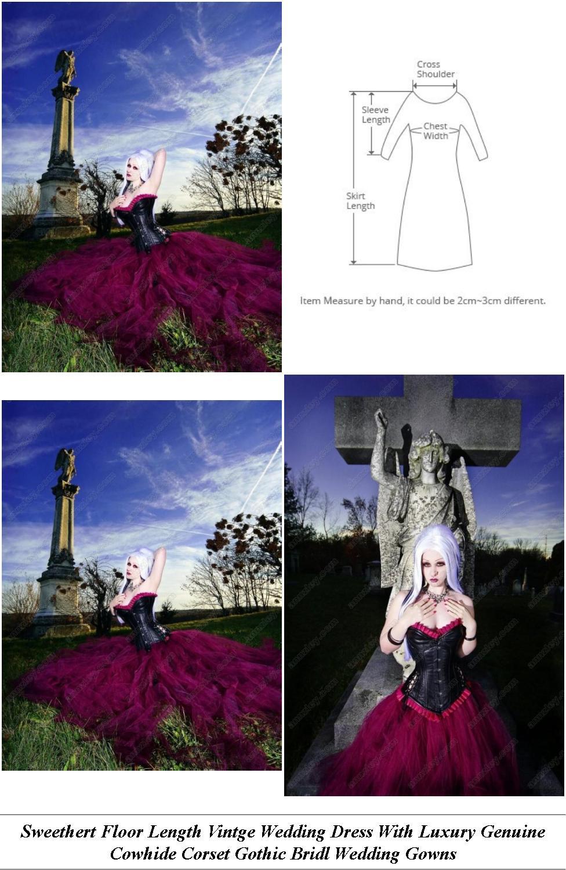 Purple Dress Socks Mens - How To Get Designer Clothes For Cheap - Ankle Length Dress Uk