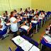 Prefeito Ivo Gomes concede reajuste salarial de 7,64% aos professores da rede municipal de ensino e garante piso nacional