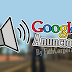 [DOWNLOAD] ANUNCIAR COM A VOZ DO GOOGLE! (By FathCorporation*) [FathSCR]