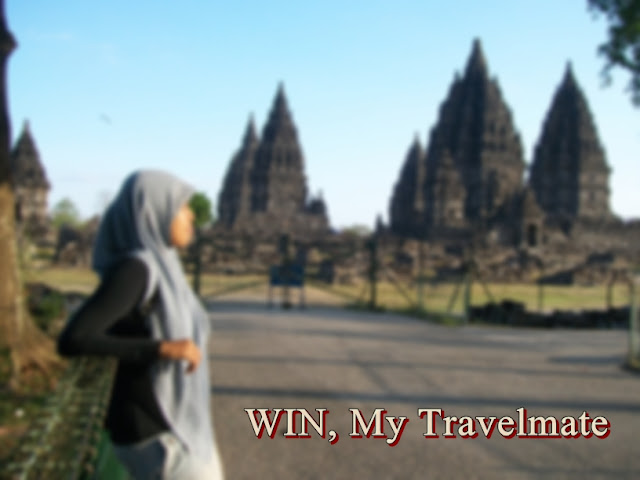 win my travelmate