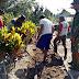 Cegah Bencana, Satgas TMMD 104 Ajak Warga Lestarikan Hutan