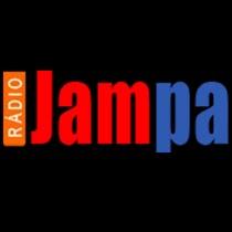 Ouvir agora Rádio Jampa - Web rádio - João pessoa / PB