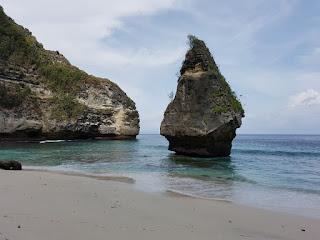Suehan Beach