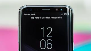 Tips Hemat Baterai Pada Samsung Galaxy S8 Dan S8 Plus