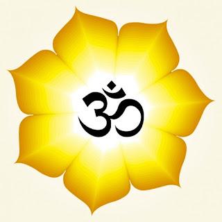 Aum hindu symbol grpahics, om pictures