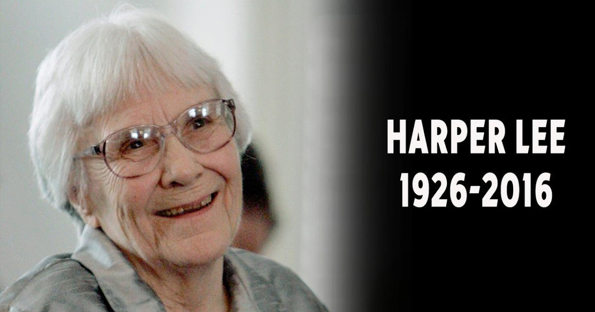 a introduction into nelle harper lee family members Harper lee's sad family life: allowing little nelle harper lee to develop a close relationship with her until you climb into his skin and walk around in it.