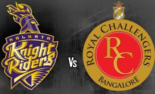 IPL 2019 KKR vs RCB Dream11 Team for Fantasy Team, Playing XI