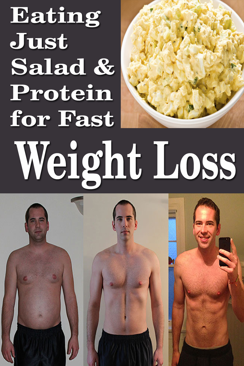 Weight loss programs in los angeles picture 10