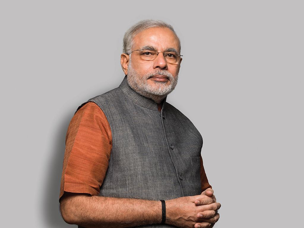 narendra modi the man the brand I mean common man or aam aadmi narendra modi  statement that you can brand as  onwards narendra changed course the making of modi was about.