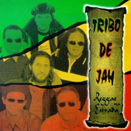 musicas gratis do tribo de jah