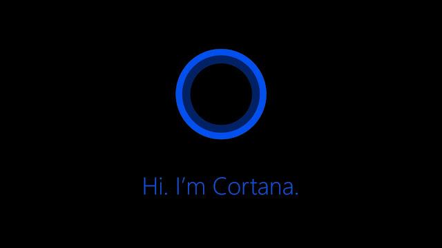 Hướng dẫn tắt hoặc bật Cortana trong Windows 10 Anniversary Update