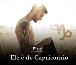 http://www.papicher.com/2016/10/ele-e-de-capricornio.html