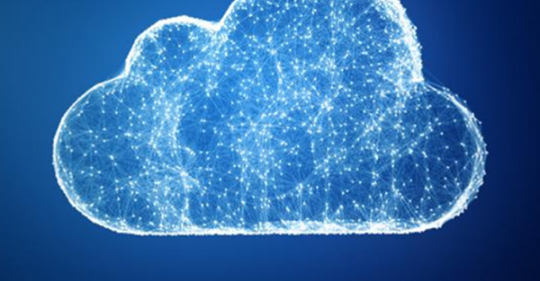 A Closer Look At Hybrid-Cloud And Multi-Cloud Approaches