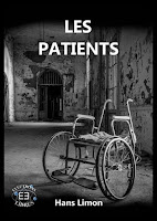 http://www.evidence-boutique.com/accueil/367-les-patients-epub-9791034802463.html