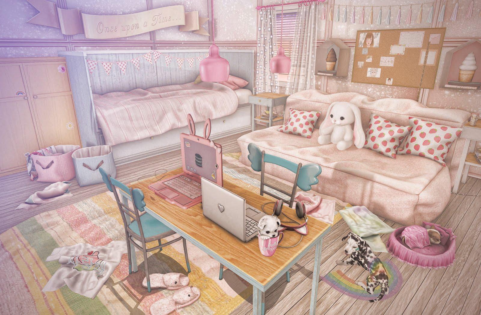 Festival Dorm