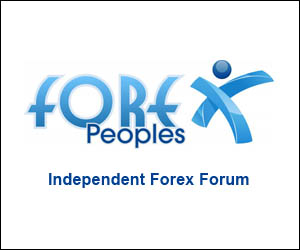 ForexPeoples - Independent Forex Forum