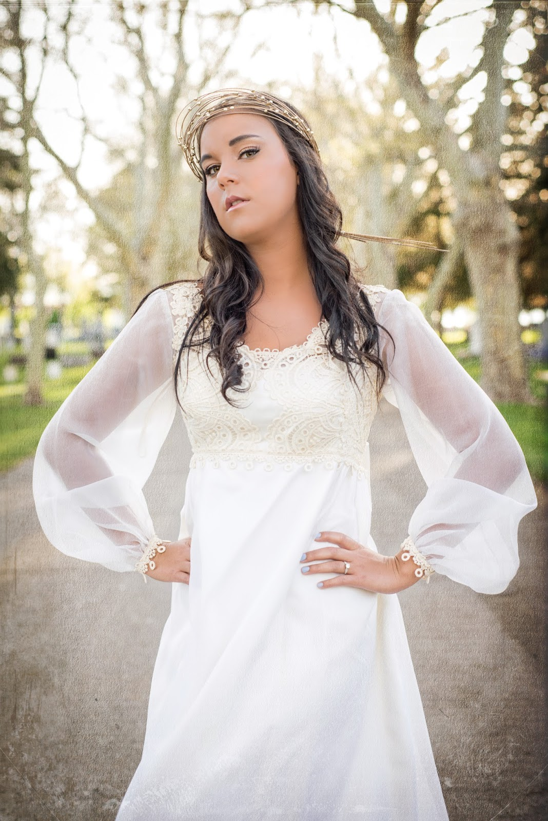 Bridal Photographer Utah