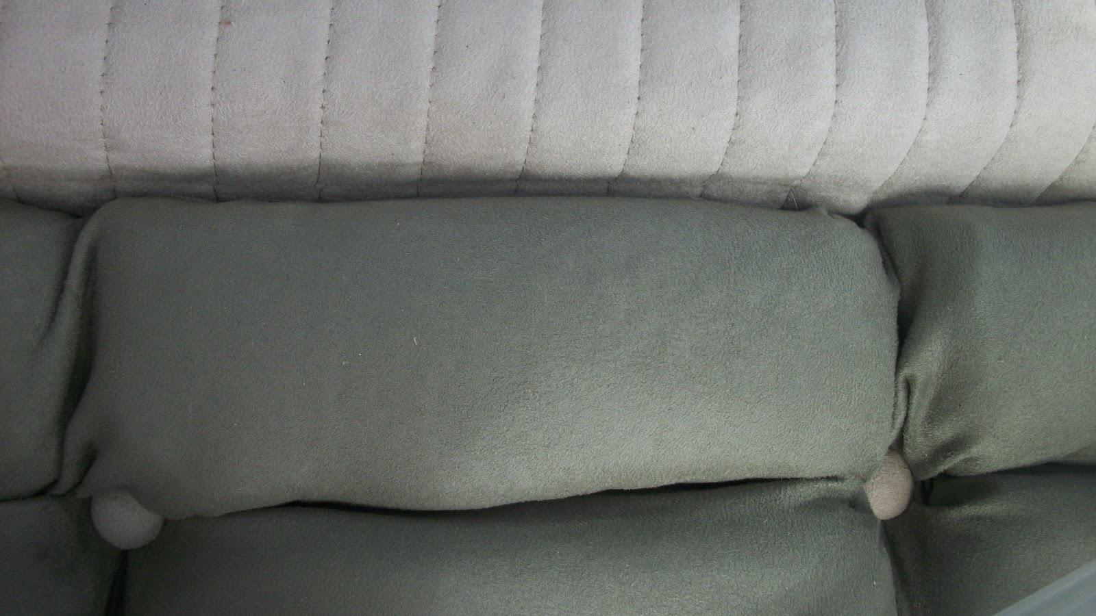 loja de fabrica sofa e colchoes porangaba furniture sofas dublin colchões box sofás recamier cabesseiras
