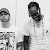 """Eminem libera remix oficial da faixa """"Chloraseptic"""" com colaboração do 2 Chainz; confira"""