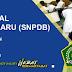 Info Seleksi Nasional Peserat Didik Baru (SNPDB) MAN IC Tahun 2019-2020