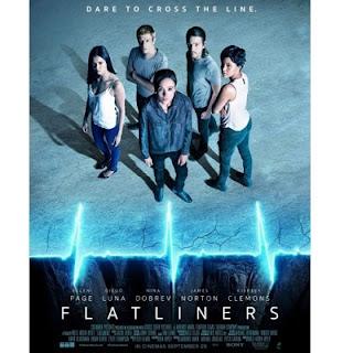 Çizgi Ötesi - Flatliners (2017)
