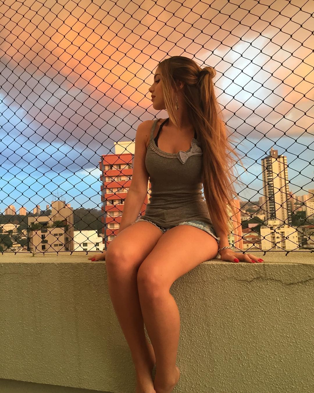 Bianca Montes