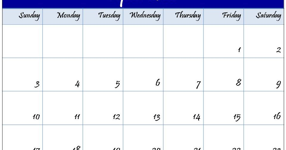safety calendar template - Onwebioinnovate