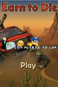 computadoido jogos de zumbis Jogos de matar Zumbis com o carro