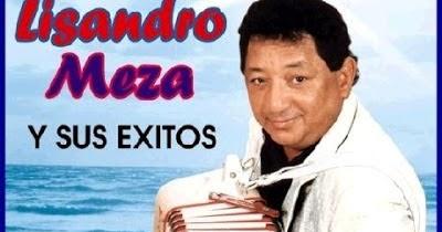 Sonora Carruseles Discografia Completa Descargar Play