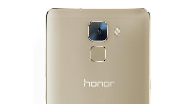 Jaga Fingerprint Sensor Smartphone Supaya Tidak Mudah Rosak