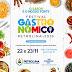 Petrolina terá Festival Gastronômico com 10 chefes convidados