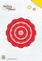 http://www.artpasje.pl/produkt,wykrojniki-do-wycinania-mechanicznego-nellie-snellen-multi-frame-dies-flower,4158.html