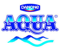 Loker Aqua Open Recruitment