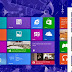 Descargar Windows 8.1 Pro de 64 y 32 Bits